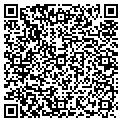 QR code with Reaching Horizons Inc contacts