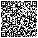 QR code with Pizanos Pizzeria contacts
