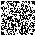 QR code with Keith Holberger Inc contacts
