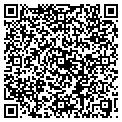 QR code with Cartier Inc Delaware Corp contacts