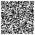 QR code with Sun-Port International Inc contacts