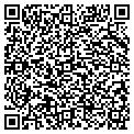 QR code with M&A Landscaping Lawn Mowing contacts