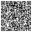 QR code with N Y S C A contacts