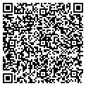 QR code with Delray Sod & Trucking Inc contacts