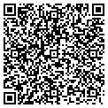 QR code with Fresh Footwear Co contacts