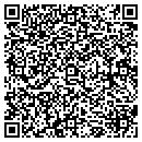 QR code with St Marks Evang Lutheran Church contacts