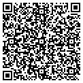 QR code with 10-Four Food Mart 2 contacts