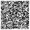 QR code with Lake Wales Care Center Surplus contacts