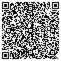 QR code with Budget Inn Of Cocoa contacts