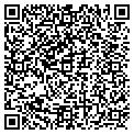 QR code with Ann Taylor Loft contacts