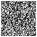 QR code with Moss Moss Rlty Investments Co contacts
