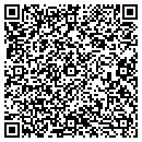 QR code with Generation Electrical Service Corp contacts