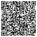 QR code with Nortel Networks Inc contacts