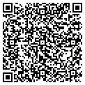QR code with Chilean Seafood Exchange Inc contacts
