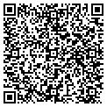 QR code with W A Russell & Co Inc contacts