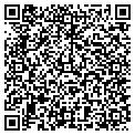 QR code with Bar Maid Corporation contacts