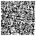 QR code with Stan's Lock & Key Service contacts