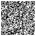 QR code with Stratford Group contacts