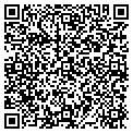 QR code with Quality Home Improvement contacts