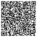 QR code with Financial Consultants Of Fl contacts