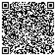 QR code with Buddy's Pizza contacts