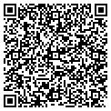 QR code with Marion Tree Trimming contacts