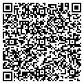 QR code with Sag Harbor Kitchen & Appliance contacts
