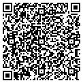 QR code with Hankins Orthopaedic Center contacts