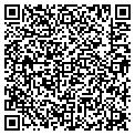 QR code with Beach Podiatry Surgical Group contacts
