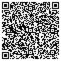 QR code with Antonio's Pizzeria contacts