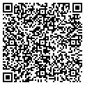 QR code with Jose V Coba MD PA contacts