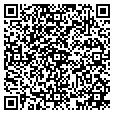 QR code with UPS Stores 487 The contacts