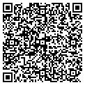 QR code with Karl P Cormey Assoc contacts