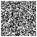 QR code with Hutchinson Appraisal Service LLC contacts
