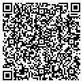 QR code with Husky Towing & Recovery Services contacts