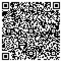 QR code with Larry's Lawn Care Service contacts