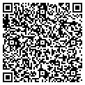 QR code with Darrell's Marine Sales & Service contacts