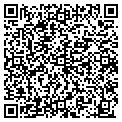 QR code with Less LLC More or contacts