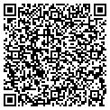 QR code with Precision Landscape & Maint contacts
