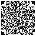 QR code with Thypin Steel Co Inc contacts