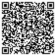 QR code with Cheese Lodge contacts