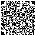QR code with National Gold Exchange Inc contacts