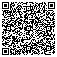 QR code with Charlies Bar contacts