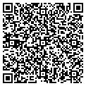 QR code with Florida Installers contacts