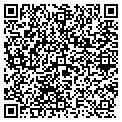 QR code with Common Scents Inc contacts