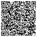 QR code with Mandel Resources Corp contacts