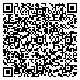 QR code with Astro Mfg contacts