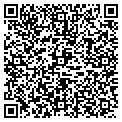 QR code with Silver Coast Central contacts