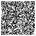 QR code with Gene's Mobile Mechanics contacts