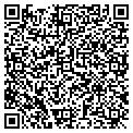 QR code with Gregg S KAMP Law Office contacts